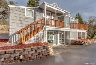 117 Lake Louise Dr SW, Lakewood, WA 98498 (#1083580) :: Homes on the Sound