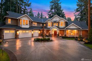 1316 289th Ave NE, Carnation, WA 98014 (#1083607) :: Ben Kinney Real Estate Team