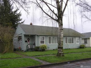 1035 18th Ave, Longview, WA 98632 (#1083625) :: Ben Kinney Real Estate Team