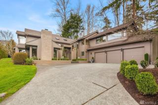 8284 SE 82nd St, Mercer Island, WA 98040 (#1083630) :: Ben Kinney Real Estate Team