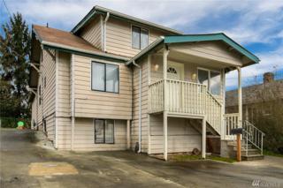 4824 S Holden St, Seattle, WA 98118 (#1083631) :: Ben Kinney Real Estate Team