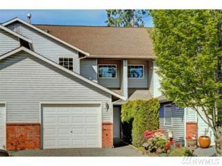 5703 36th St SE, Everett, WA 98208 (#1083638) :: Ben Kinney Real Estate Team