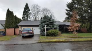 6312 NE 140th Ave, Vancouver, WA 98682 (#1083654) :: Ben Kinney Real Estate Team