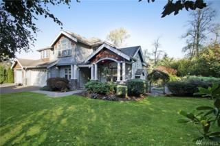8118 160th St SE, Snohomish, WA 98296 (#1083681) :: Ben Kinney Real Estate Team