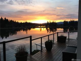 2911 Deer Island Dr E, Lake Tapps, WA 98391 (#1083719) :: Ben Kinney Real Estate Team