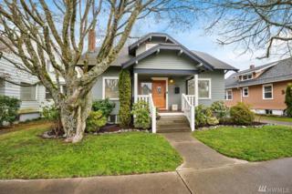 3017 N 8th St, Tacoma, WA 98406 (#1083746) :: Ben Kinney Real Estate Team