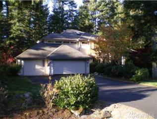 45839 SE 137th St, North Bend, WA 98045 (#1083747) :: Ben Kinney Real Estate Team