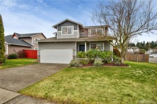 10904 184th Ave E, Bonney Lake, WA 98391 (#1083778) :: Ben Kinney Real Estate Team