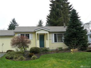 23114 29 Ave W, Brier, WA 98036 (#1083780) :: Ben Kinney Real Estate Team