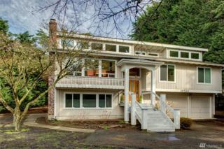 15746 SE 45th Ct, Bellevue, WA 98006 (#1083785) :: Ben Kinney Real Estate Team