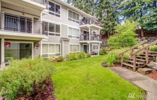 15212 NE 8th St F8, Bellevue, WA 98007 (#1083788) :: Ben Kinney Real Estate Team
