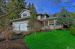 13819 76th Ave NW, Stanwood, WA 98292 (#1083789) :: Ben Kinney Real Estate Team