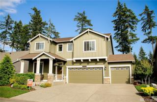 7131 Roxburghe Place SW, Port Orchard, WA 98367 (#1083790) :: Ben Kinney Real Estate Team