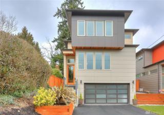 3812 NE 93rd St, Seattle, WA 98115 (#1083796) :: Ben Kinney Real Estate Team