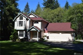 13820 93rd Ave NW, Gig Harbor, WA 98329 (#1083798) :: Ben Kinney Real Estate Team