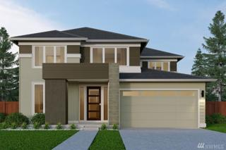 24283 SE 275th Ct, Maple Valley, WA 98038 (#1083802) :: Ben Kinney Real Estate Team