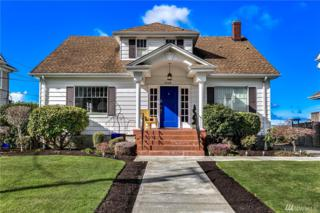 1008 Grand Ave, Everett, WA 98201 (#1083818) :: Ben Kinney Real Estate Team