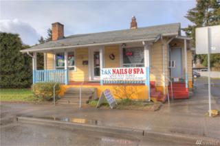 1529 8th St NE, Auburn, WA 98002 (#1083826) :: Ben Kinney Real Estate Team