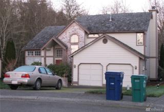 811 SW 328th Ct, Federal Way, WA 98023 (#1083833) :: Ben Kinney Real Estate Team