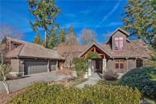 750 168th Place SE, Bellevue, WA 98008 (#1083841) :: Ben Kinney Real Estate Team