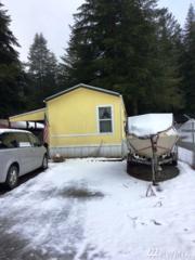 155 Chapman Rd #1, Morton, WA 98356 (#1083881) :: Ben Kinney Real Estate Team