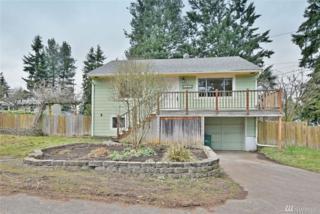 18905 68th Ave W, Lynnwood, WA 98036 (#1083891) :: Ben Kinney Real Estate Team