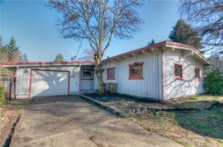 2418 22nd Ave SE, Olympia, WA 98501 (#1083893) :: Ben Kinney Real Estate Team