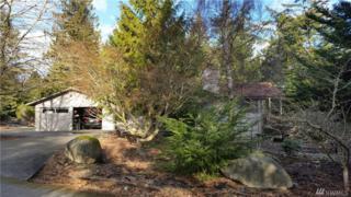 27 Tulalip Wy, La Conner, WA 98257 (#1083895) :: Ben Kinney Real Estate Team