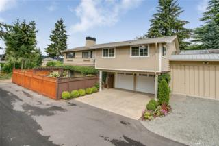 1414 N 39th Place, Renton, WA 98056 (#1083914) :: Ben Kinney Real Estate Team