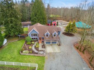 25109 NE 62nd St, Redmond, WA 98053 (#1083931) :: Ben Kinney Real Estate Team