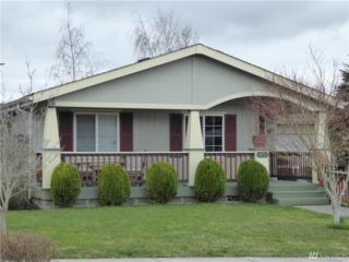 1411 Elk Lp, Sequim, WA 98382 (#1083967) :: Ben Kinney Real Estate Team