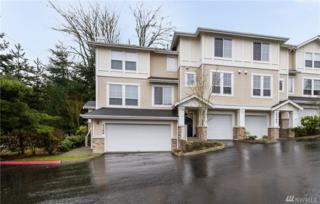 5397 164th Ave SE, Bellevue, WA 98006 (#1083972) :: Ben Kinney Real Estate Team