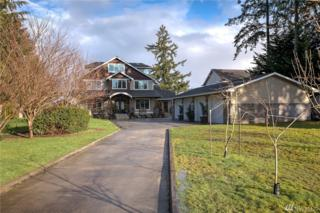 7238 Huckleberry Rd NW, Olympia, WA 98502 (#1083973) :: Ben Kinney Real Estate Team
