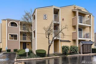 15802 NE Leary Wy, Redmond, WA 98052 (#1083983) :: Ben Kinney Real Estate Team