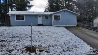 13799 Chinook Cir NW, Bremerton, WA 98312 (#1083993) :: Ben Kinney Real Estate Team