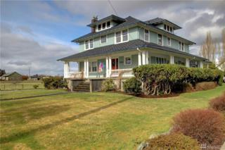 17439 Mclean Rd, Mount Vernon, WA 98273 (#1083997) :: Ben Kinney Real Estate Team