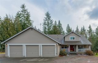 5308 245th Ave NE, Redmond, WA 98053 (#1084004) :: Ben Kinney Real Estate Team