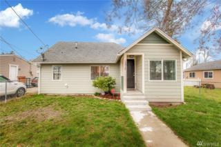 15012 Grant Ave SW, Lakewood, WA 98498 (#1084006) :: Ben Kinney Real Estate Team