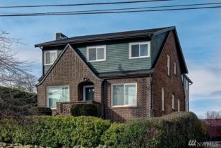 1214 E Fir St, Seattle, WA 98122 (#1084011) :: Ben Kinney Real Estate Team