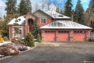 13913 266 Ave SE, Monroe, WA 98272 (#1084013) :: Ben Kinney Real Estate Team