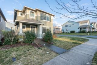 834 Crested Butte Blvd, Mount Vernon, WA 98273 (#1084015) :: Ben Kinney Real Estate Team