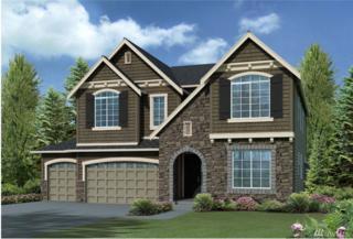 21390 NE 1st Place, Sammamish, WA 98074 (#1084019) :: Ben Kinney Real Estate Team
