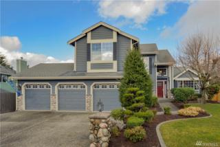 22812 SE 265th Place, Maple Valley, WA 98038 (#1084025) :: Ben Kinney Real Estate Team