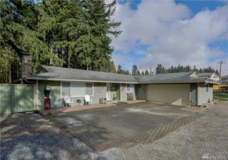 15440 SE 142nd Place, Renton, WA 98059 (#1084026) :: Ben Kinney Real Estate Team