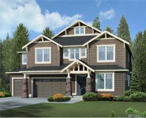 21322 NE 1st Place, Sammamish, WA 98074 (#1084028) :: Ben Kinney Real Estate Team