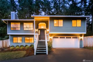 12457 NE 136th Place, Kirkland, WA 98034 (#1084046) :: Ben Kinney Real Estate Team