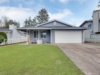 9018 E E St, Tacoma, WA 98445 (#1084047) :: Ben Kinney Real Estate Team