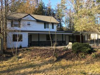 257 Laporte Rd, Orcas Island, WA 98245 (#1084052) :: Ben Kinney Real Estate Team