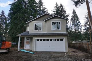 20215 96th St E, Bonney Lake, WA 98391 (#1084067) :: Ben Kinney Real Estate Team