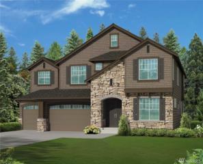 125 212th Place NE, Sammamish, WA 98074 (#1084069) :: Ben Kinney Real Estate Team